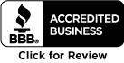 Patti Simpson CPA - BBB Accredited